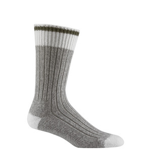 Wigwam Hudson Bay Socks F5313